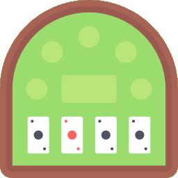 blackjack online free